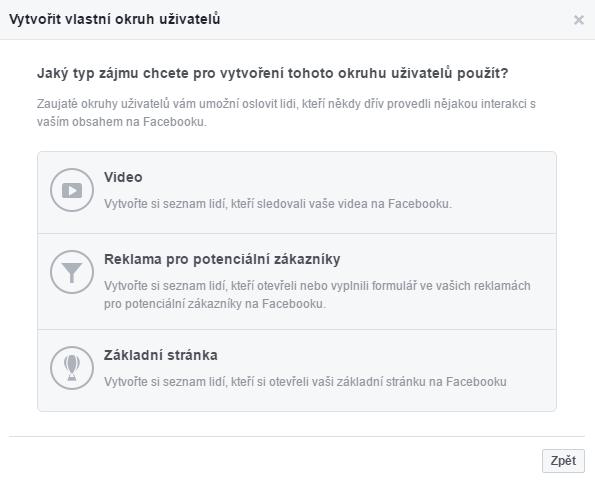 nove-okruhy-uzivatelu-socialni-site-specialista-02